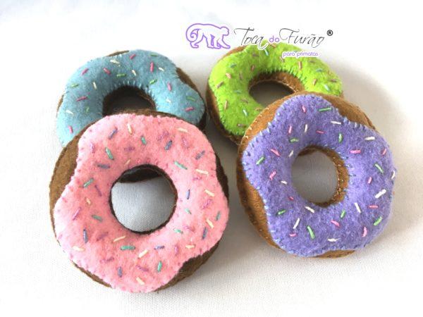 donuts.toca.do.furao.2