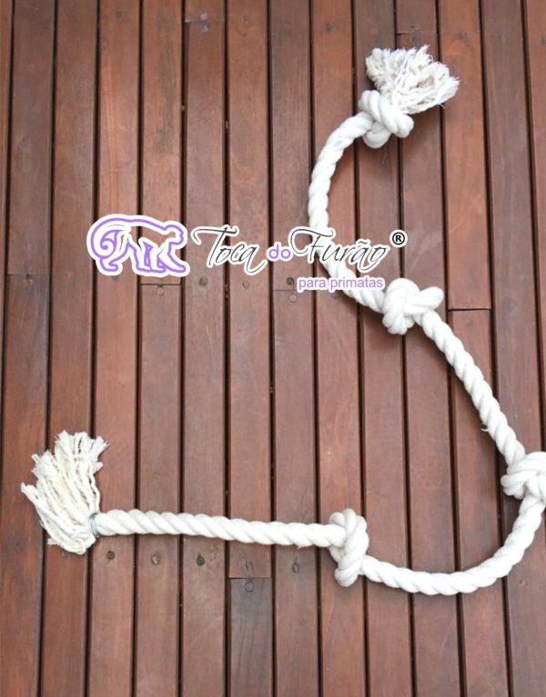 corda.pendurada.para balançar.toca.do.furao.1