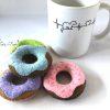 donuts.toca.do.furão.1