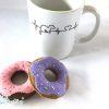 donuts.toca.do.furão.3