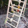 escada.de.madeira.toca.do.furao.1