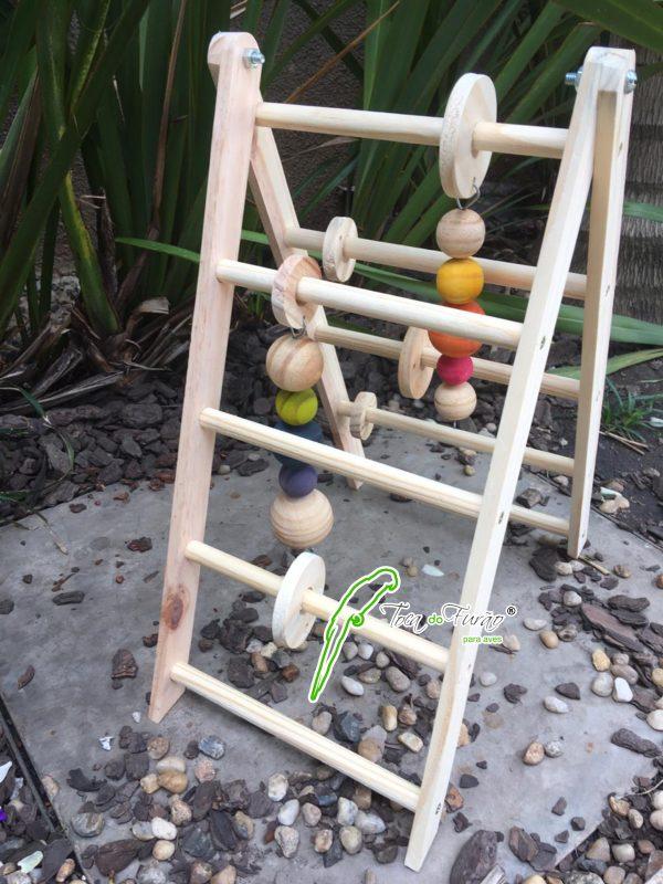 escada.de.madeira.toca.do.furao.2