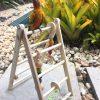 escada.de.madeira.toca.do.furao.3