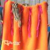 minha.cortina.sugar.glider.toca.dofurao.2