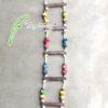 escada.algodão.P.toca do Furão.1
