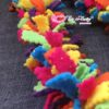 moldavel.arco íris.toca.do.furao.1