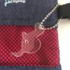 pochete.pet.toca.do.furao.11.logo